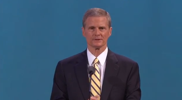 Elder Bednar Powerfully Promotes Internet Missionary Work