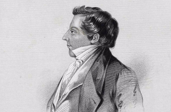 7 Things You Probably Didn't Know about the Prophet Joseph Smith