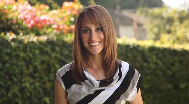Former Disneyland Ambassador Creates Mormon Beliefs YouTube Channel