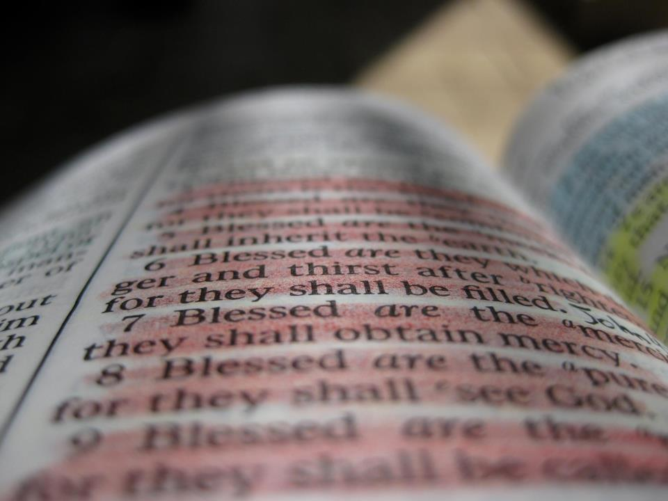 Church Announces 'Exciting Developments' to Standard Works Translations