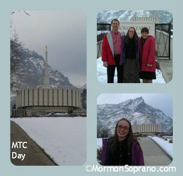 MTC Day