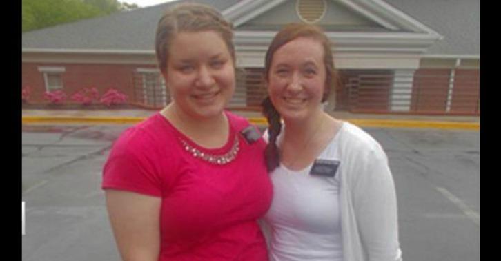 Funeral Services held for Sister Natalie Anne Barnard; Sister Rachel Beckstrom Still in Critical Condition