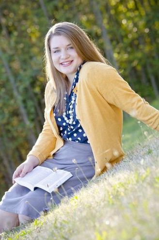 LDS missionary's funeral services held