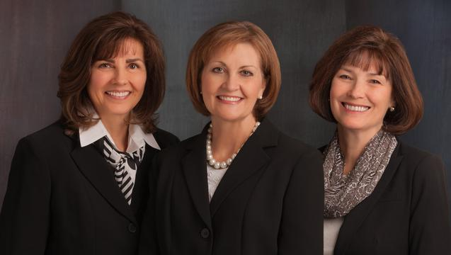 LDS Women Leaders missionary service
