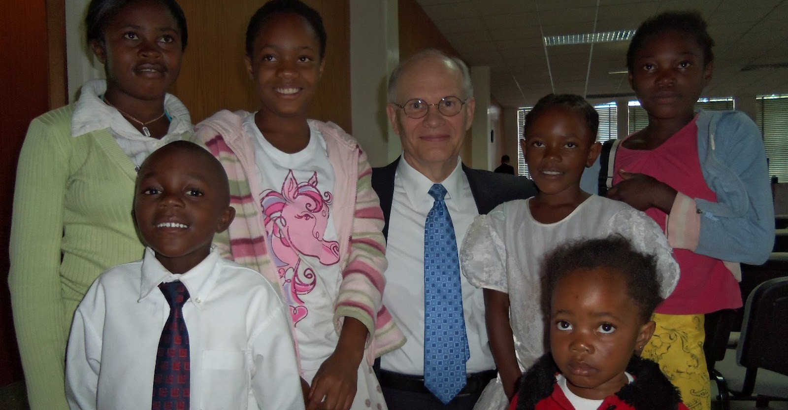 Elder Dale G. Renlund: Missionary Quotes, Stories, and Counsel