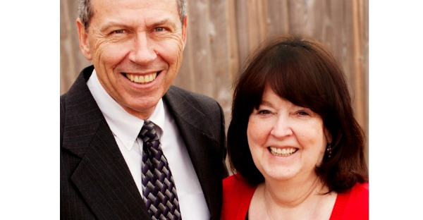 LDS Church Wife of LDS mission president in Ghana dies