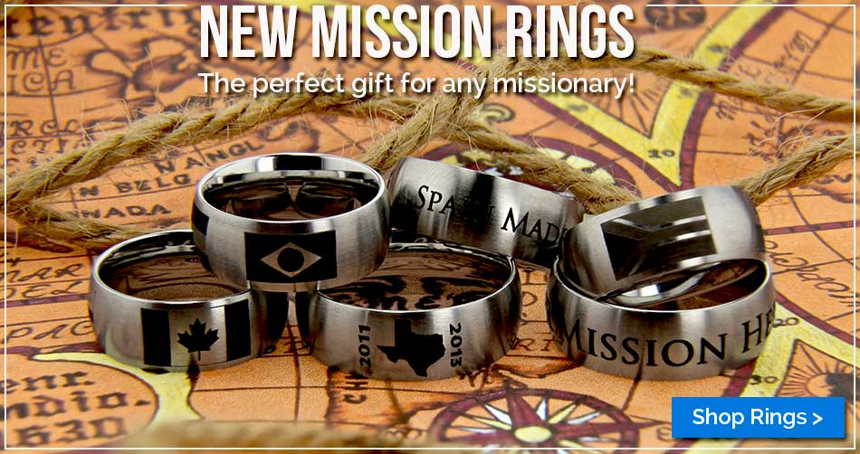 bookstore-lds-mission-rings-banner