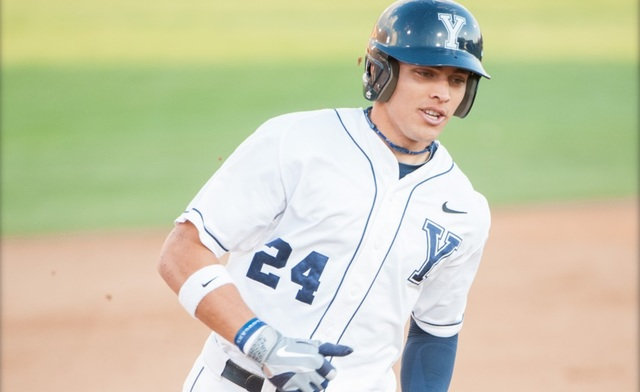 BYU Student Turned Down Major Leagues for Mission, Gets Second Shot at Dream