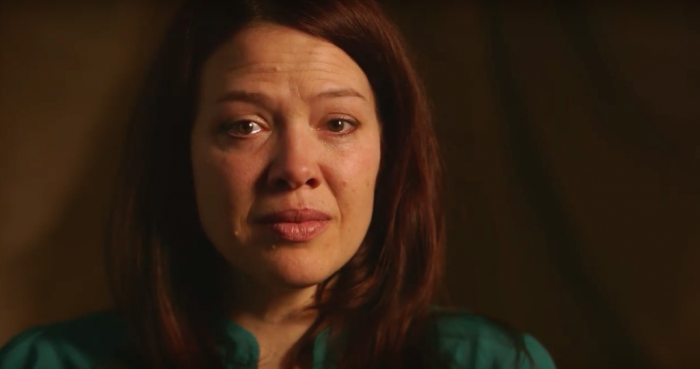 VIDEO: People of Different Faiths Testify of Christ Without Saying a Word