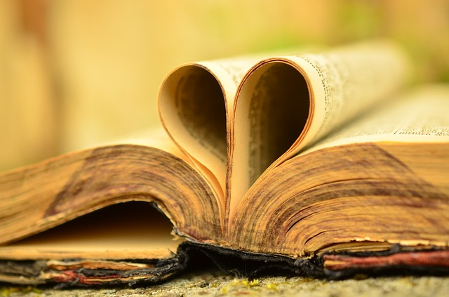 7 Tools that Could Transform Your Scripture Study