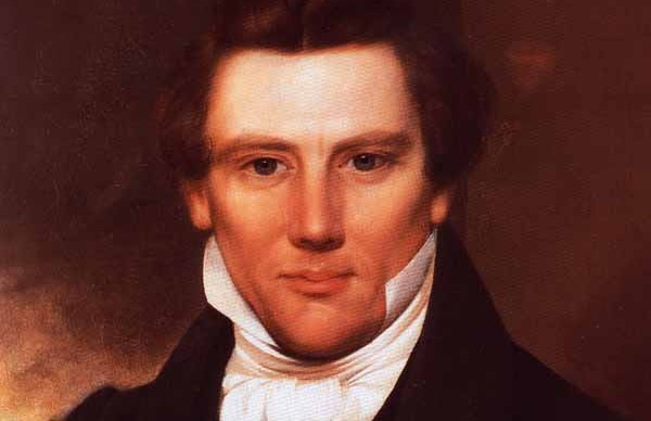 15 Fascinating Facts About Joseph Smith