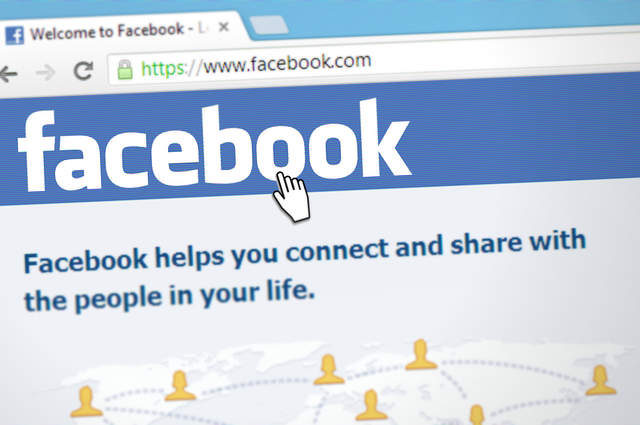 6 Facebook Dos and Don'ts For Sharing Your Beliefs Online