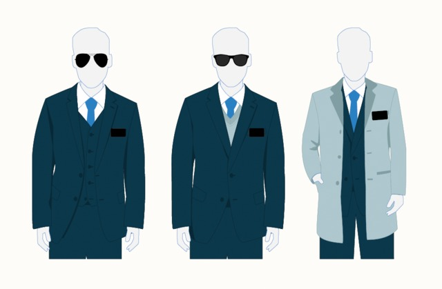 Church Changes Missionary Dress & Grooming Guidelines