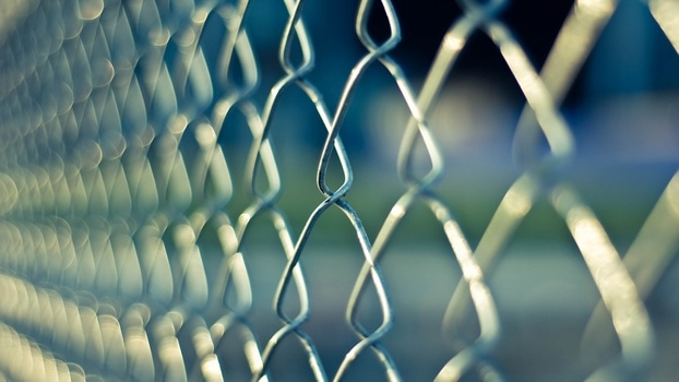 How a Piece of Trash Led to My Conversion in Prison