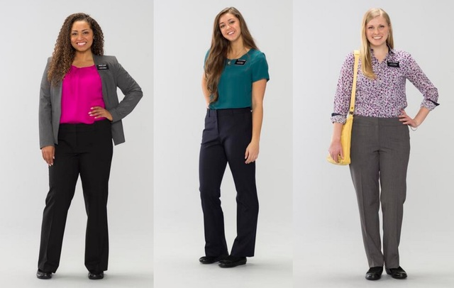 Church Asks Some Sister Missionaries to Wear Slacks Due to Health Risks