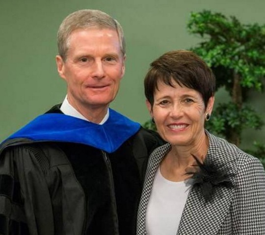 Elder Bednar Shares a Perfect Back-to-School Message Everyone Needs to Hear