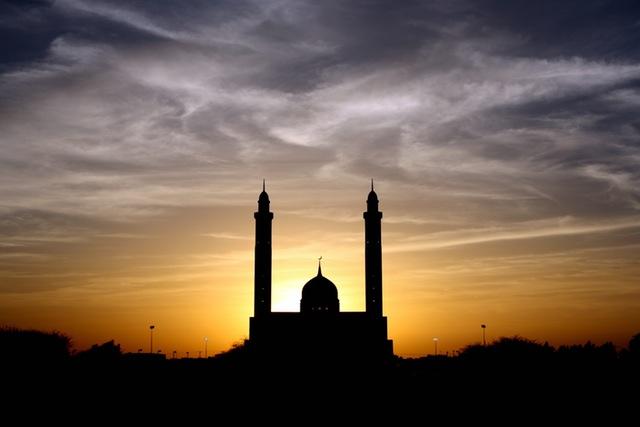 Islam vs. Radical Islam: Of All People, Mormons Should Get It