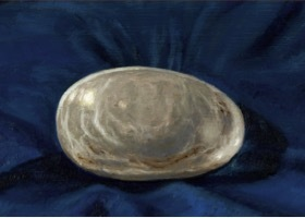 Joseph Smith Had a Second Seer Stone, Here is What We Knew About It