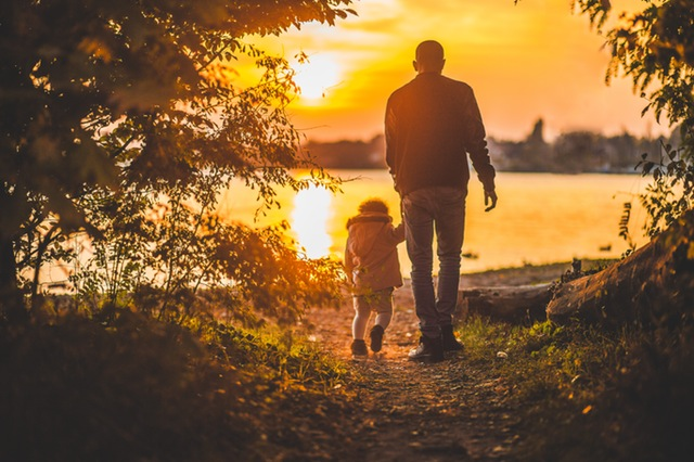 5 Gospel Lessons I Learned From My Nonmember Father