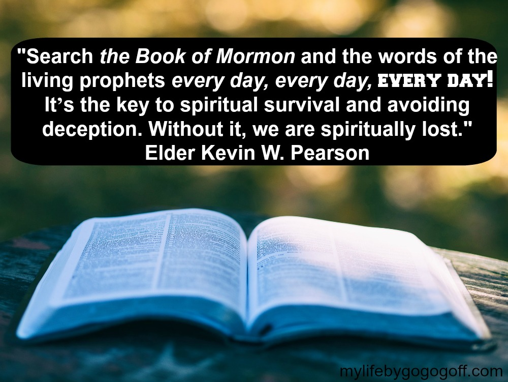 search-the-book-of-mormon