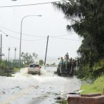 Missionaries safe in cyclone-battered Tonga, Samoa