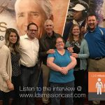 LDS MissionCast Podcast Created to Help Missionaries Prepare to Serve Better
