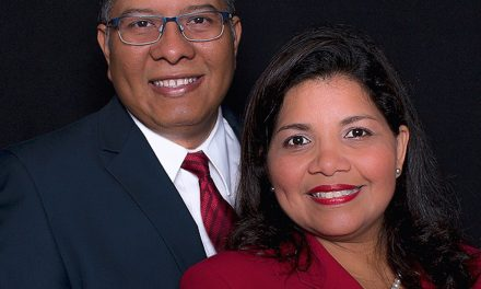 New mission presidents called to preside over missions in India, Brazil, Philippines, New York and beyond