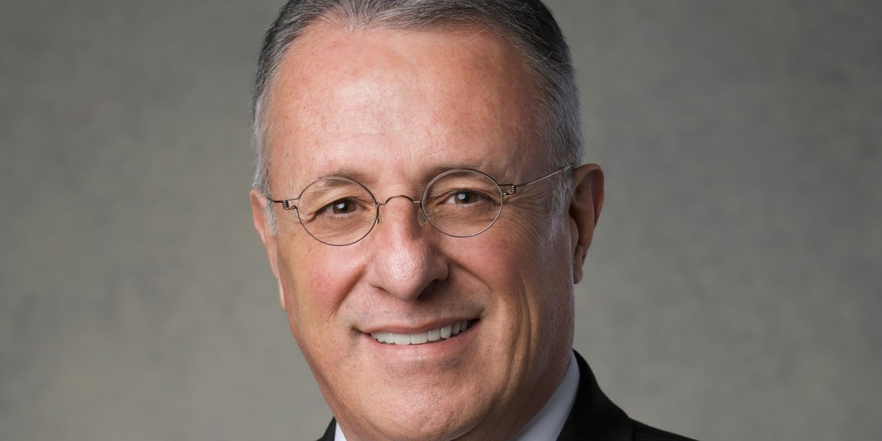 Read the past General Conference Addresses from newly called Apostle Elder Ulisses Soares