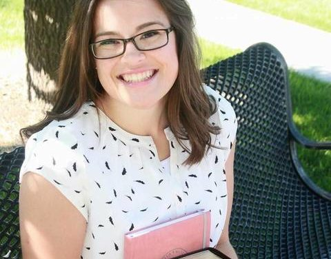 Sister Missionary Hospitalized in Romania
