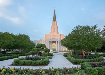 Houston-Temple-Rededication2906-2018