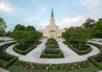 Houston-Temple-Rededication2923-2018
