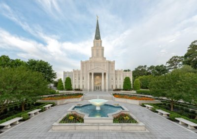 Houston-Temple-Rededication3002-2018