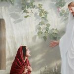 First Presidency Shares Easter Messages at General Conference