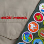 Boy Scouts of America Changes Name As Girls Join Youth Programs