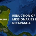Church Transferring 169 Missionaries Out of Nicaragua