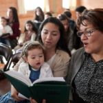 Latter-day Saint Hymnbook and Children's Songbook to Be Revised