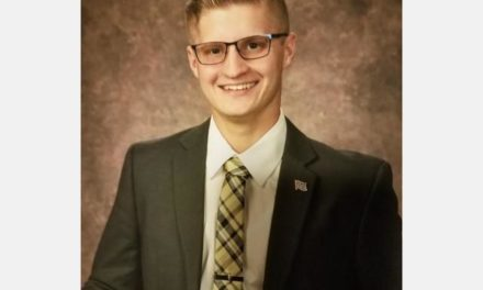 LDS missionary from Utah dies in fall from Australia cliff while whale watching
