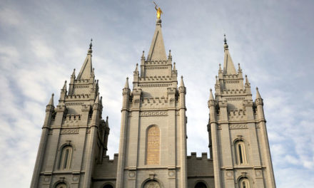 The Church of Jesus Christ of Latter-day Saints issues new name guidelines, dropping terms Mormon, LDS in most uses