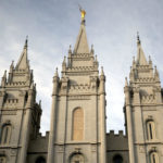 First Presidency of The Church of Jesus Christ of Latter-day Saints issues statement on temples