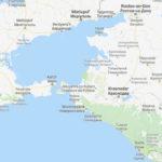 Russia to deport 2 Latter-day Saint volunteers detained since last week