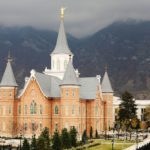 17 Latter-day Saint temples to open for sealings on Monday, others to open in four phases